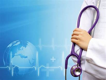 Health Tourism Iran Medical Potential Minister Ministry