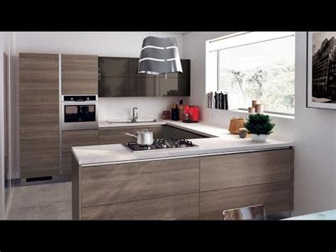 100 Modern Kitchen Designs ! Latest Modular Kitchen