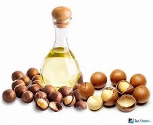 Применение масло жожоба при псориазе