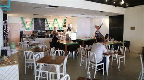 restaurants  cafes  bangsar