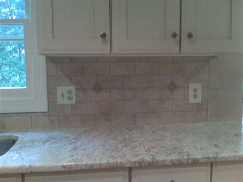 subway tiles kitchen backsplash ideas kitchen backsplash subway tile ideas in modern home
