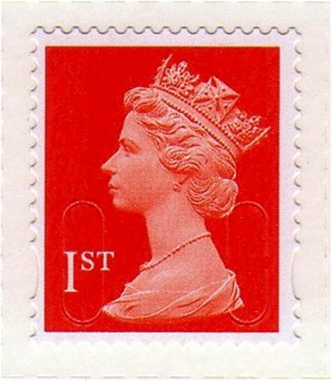 The Latest News On Gb Stamps From Norvic Philatelics