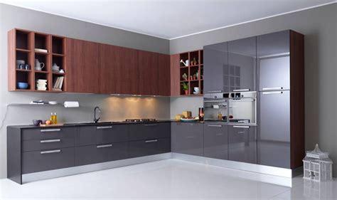 peindre meubles de cuisine hauteur standard table de cuisine 14 cuisine sur mesure homin cuisine en l evtod