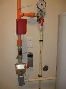 home fire sprinkler system design home design With home fire sprinkler system design