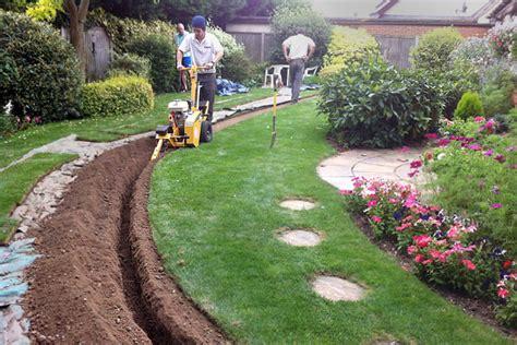 average cost of sprinkler installation irrigation installation cost of sprinkler system houselogic