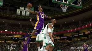 nba 2k11 review for playstation 3 ps3