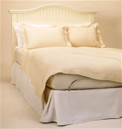 king size premium quality water bed sheets percale