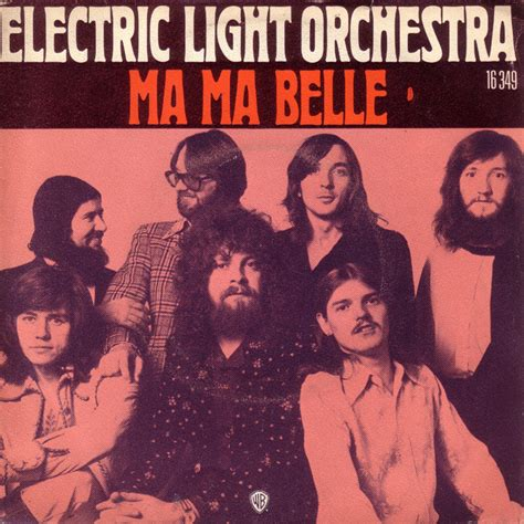 möbel in jeff lynne song database electric light orchestra ma ma ma song analysis