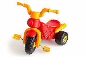 Toys & Games Online,Buy Toys and Games,Online Shopping