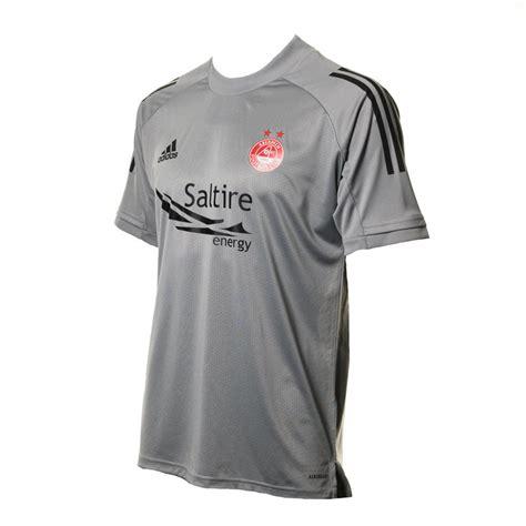 OFFICIAL AFC MEGASTORE | Aberdeen FC
