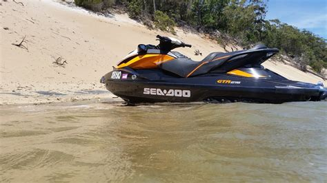 Sea Doo Wave Boat For Sale by Jet Skis For Sale On Boostcruising It S Free And It Works