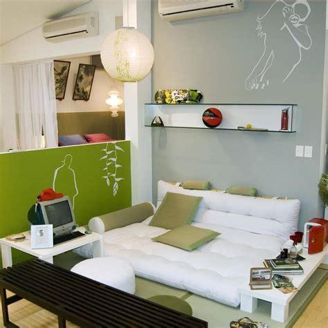 simple decorating ideas    room  amazing