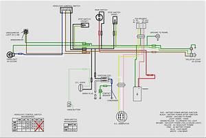 Diagram Wiring Ddc7015