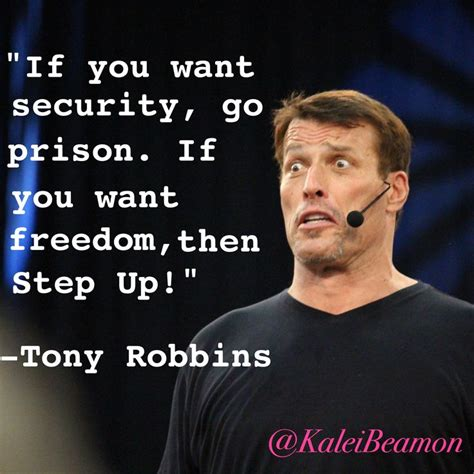 16 best tony robbins quotes images on tony
