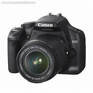 Download Canon Eos 450d Eos Rebel Xsi Pdf User Manual Guide