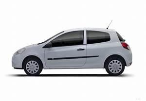 Fiche Technique Renault Clio : fiche technique renault clio societe dci 75 eco2 air euro 5 2011 ~ Medecine-chirurgie-esthetiques.com Avis de Voitures