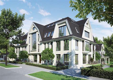 Häuser Kaufen Neuried Bei München by P Arc Bogenhausen Herzogpark M 252 Nchen Bogenhausen Dr