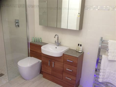 fitted bathroom ideas fitted bathroom ideas 28 images ideas modern bathroom fitted furniture bluewater fitted