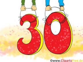 lustige sprüche zum 30 geburtstag lustige geburtstagsbilder und happy birthday bilder zum 30 geburtstag