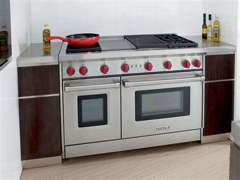 best kitchen range best kitchen appliances luxury kitchens designer custom