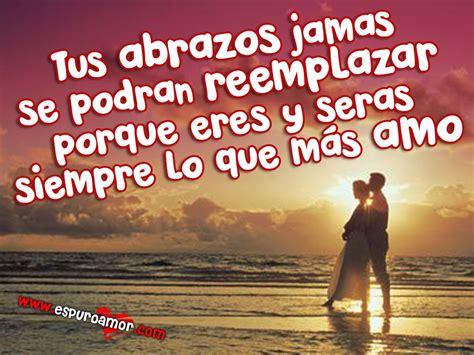 Imagenes de parejas con hijos y frases. +60 Imagenes de Abrazos con Frases para compartir Amor y ...