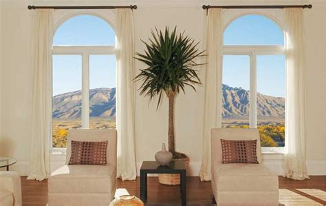 specialty windows albuquerque nm dreamstyle remodeling