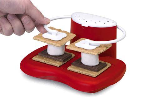 gadgets cuisine cooking gadgets 32 unique and kitchen gadgets reader