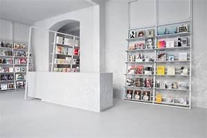 Design Store Berlin : bookstore retail design blog ~ Markanthonyermac.com Haus und Dekorationen