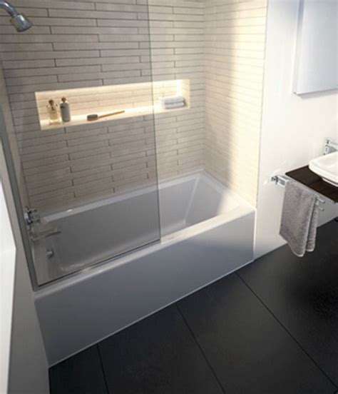 duravit bathtubs answers    frequently asked