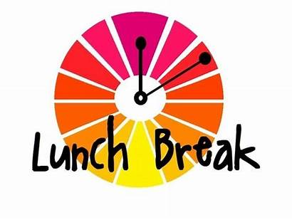 Lunch Break Logos Funny Quotes Clipart Chattanooga