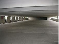 File2008 06 04 Russett Concord Park parking garage 2JPG