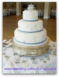 fondant cake decorating and cake decoration guidance from With how to decorate a wedding cake