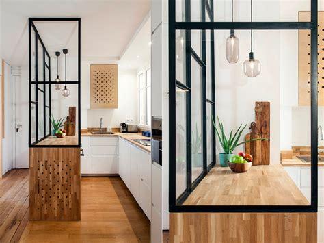 splendid small kitchens  ideas