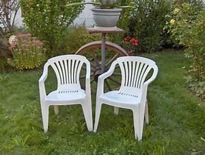 Gartenstühle Und Tisch : gartenst hle und tisch gebraucht umbau haus ideen ~ Markanthonyermac.com Haus und Dekorationen