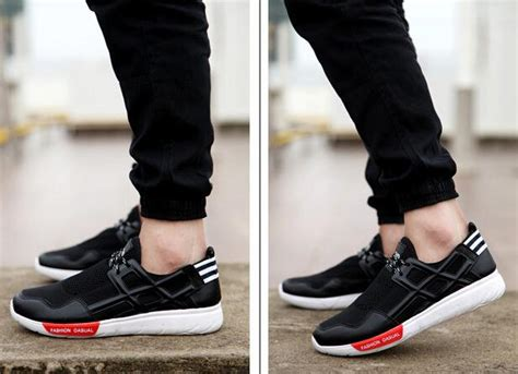 the new summer and fall 2015 y3 s shoes gd han edition movement y 3 s shoes casual shoes