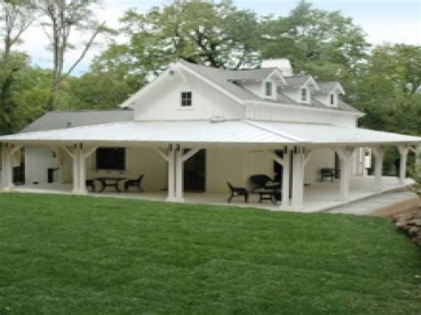 country farmhouse plans house plans farmhouse country craftsman home ranch