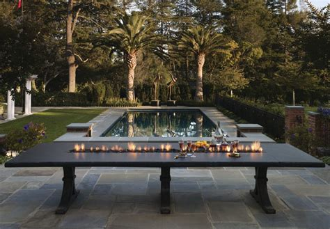 introducing firepit tables  fiery combination  functions