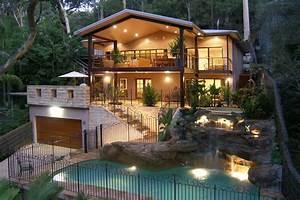 The Craziest House Ideas You Need To Read  U2013 Yonohomedesign Com