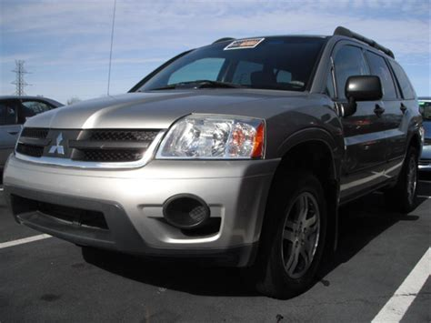 York Mitsubishi Used Cars by Cheapusedcars4sale Offers Used Car For Sale 2006