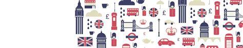 Test Verifica Livello Inglese - tower school test verifica il tuo livello di inglese