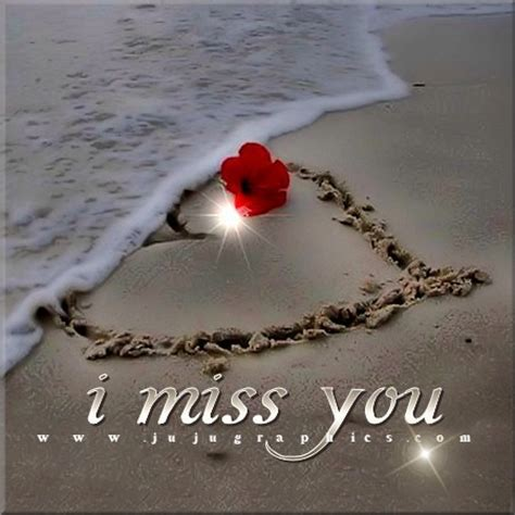 Miss U Love Quotes Hd Wallpapers I Miss You