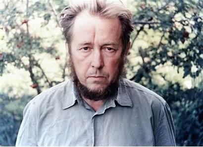 Chin Russian Curtain Solzhenitsyn Facial Gifs Hair