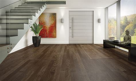 5 quot hickory engineered flooring hickory floors - Hardwood Floors In Spanish