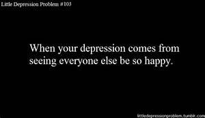 Pain And Depression Quotes. QuotesGram