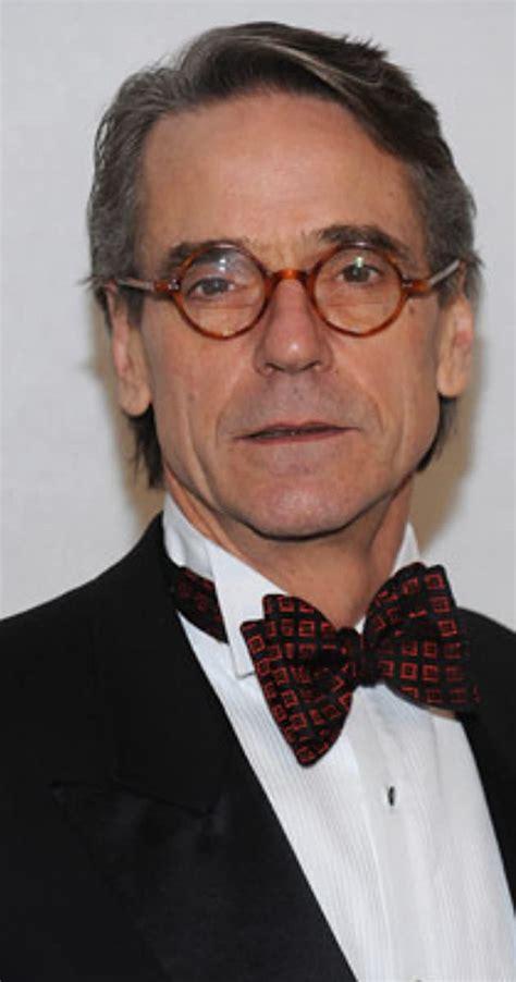 Best Actor Oscars British Actors Over 50 Driverlayer