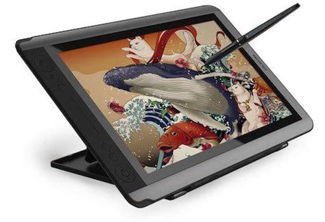 top   tablets  artists  buy   cintiq