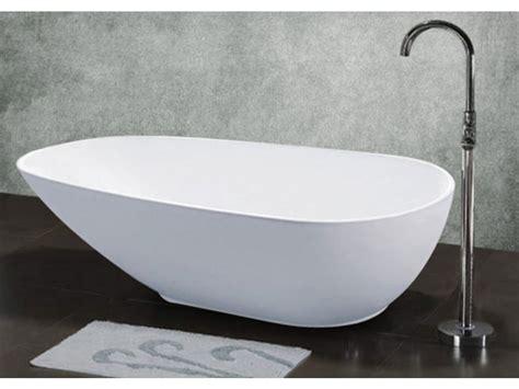 baignoire a poser pas cher baignoire vente unique baignoire r 233 tro aquarella prix 699 99 ventes pas cher
