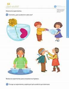Juego y Aprendo con mi material de Preescolar 3er Grado by Rarámuri (page 59) issuu