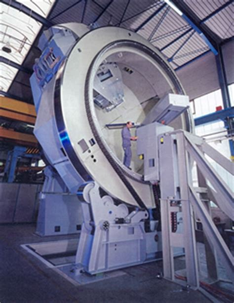 emory explores  proton therapy facility  offer
