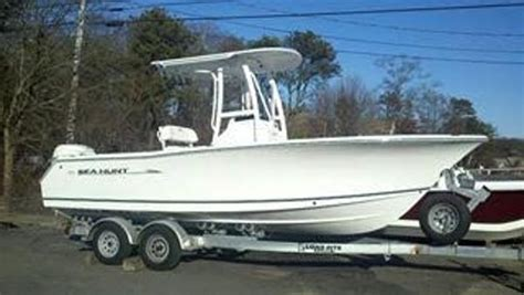 Sea Hunt Boats For Sale In Massachusetts by Sea Hunt Boats For Sale In Massachusetts
